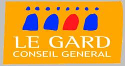 Le Gard Conseil Régional