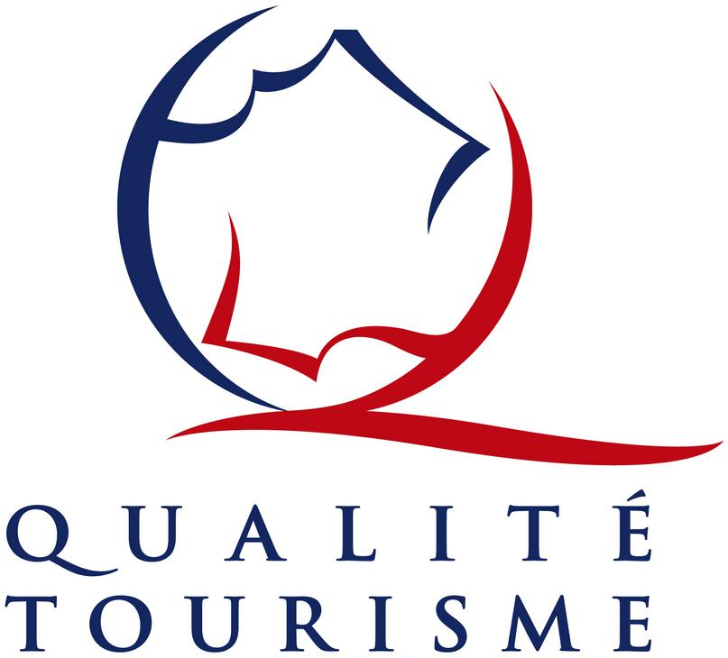 Qualité Toursime